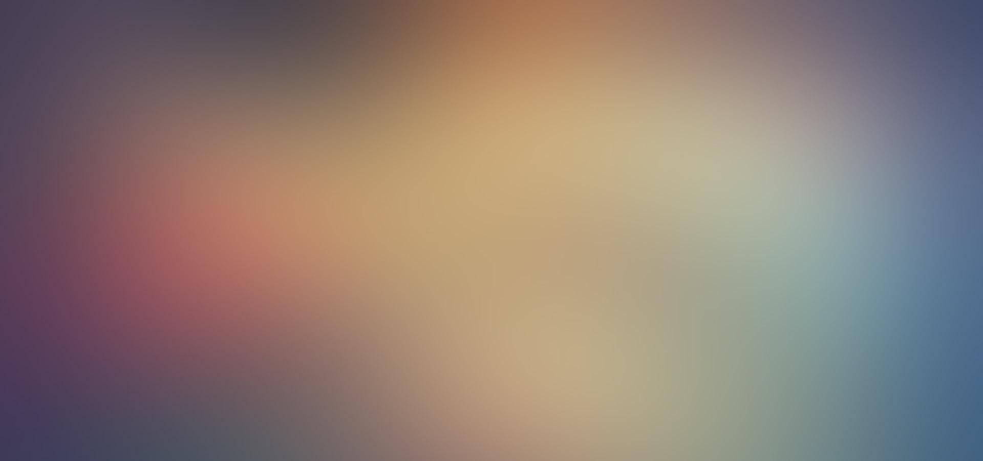Ipromo Array image23