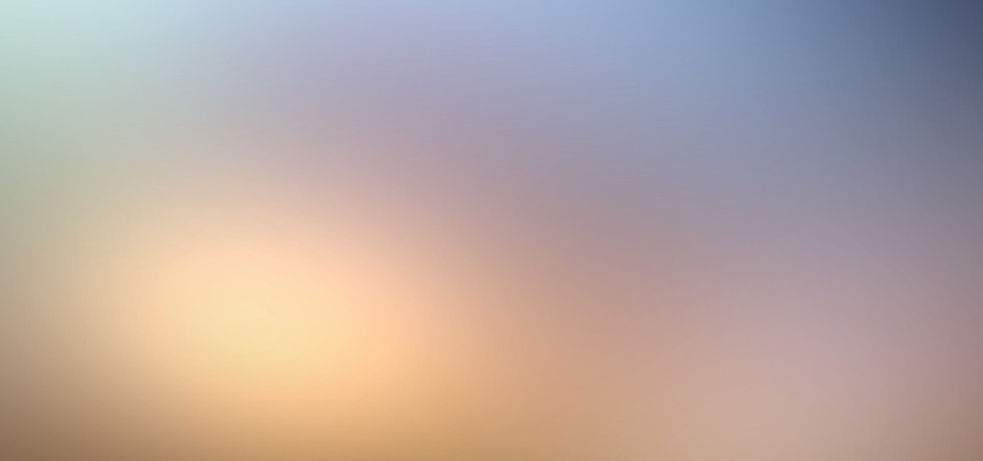 Ipromo Array image140