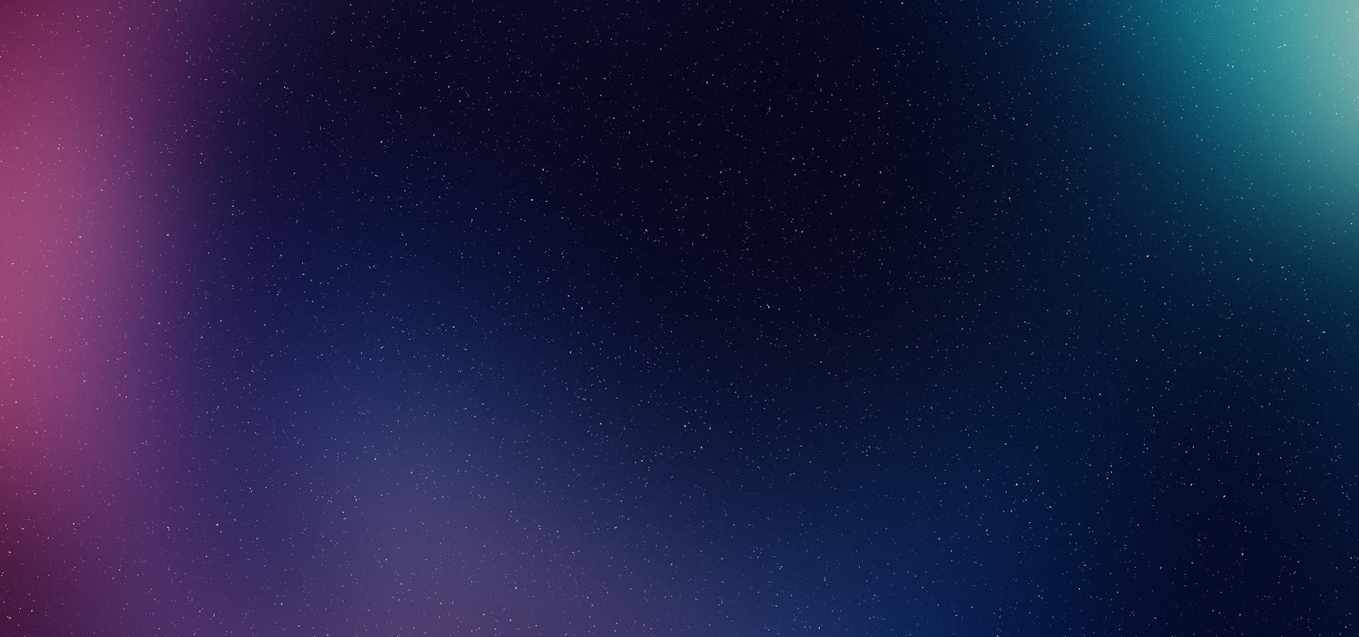 Ipromo Array image442