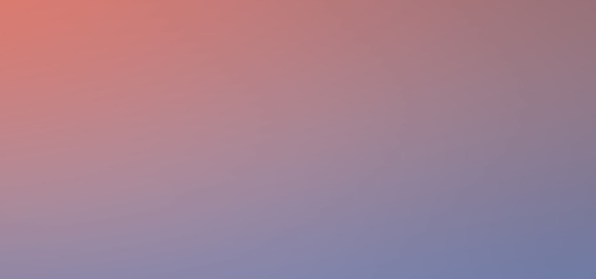 Ipromo Array image468