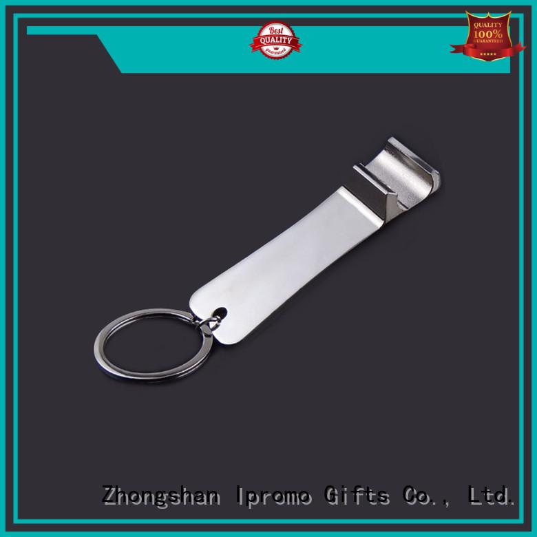 inexpensive anchor bottle opener keychain ipromo price for wedding