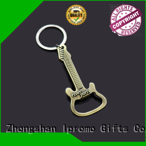durable house key bottle opener at discount for party