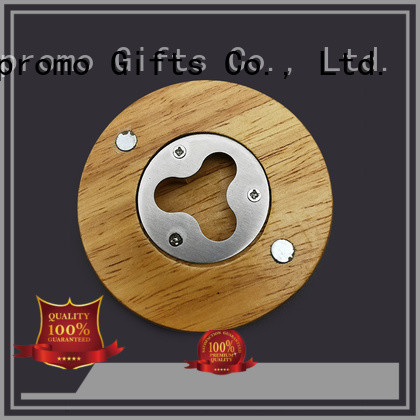 Ipromo logo wood bottle opener check now for promotion