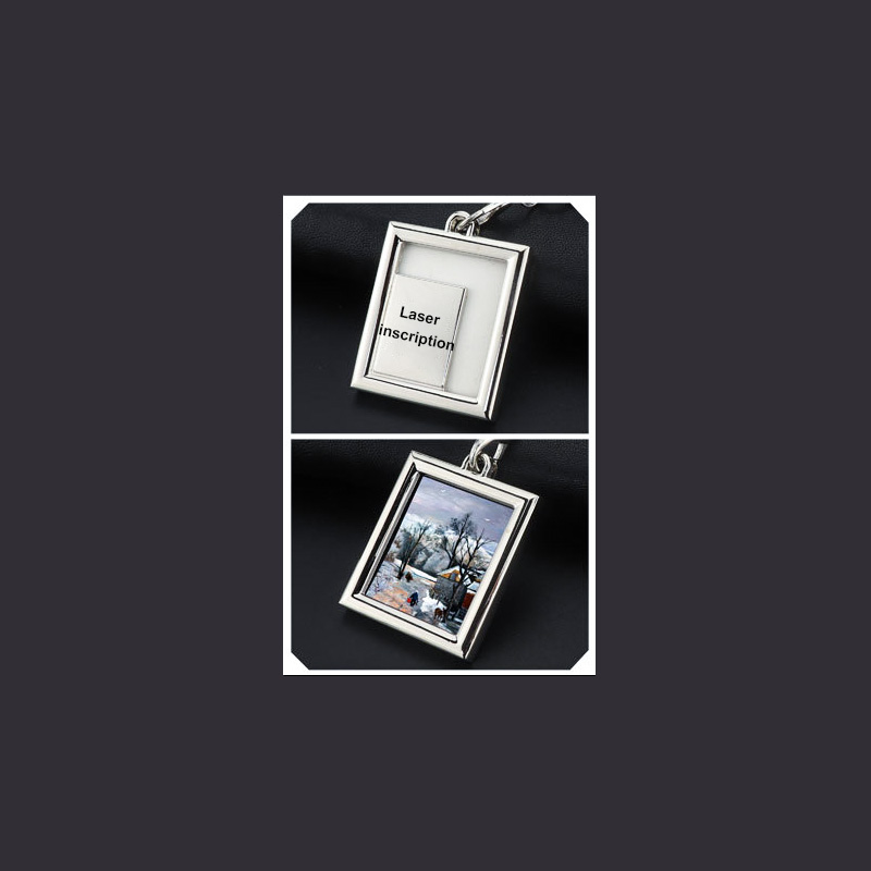 Ipromo Array image64
