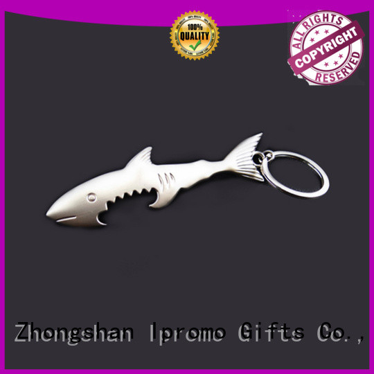 excellent beer bottle opener keychain various types for promotion