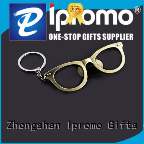 excellent anchor bottle opener keychain at discount for souvenir