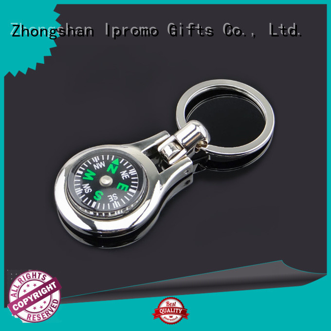 fashion compass keychain bulk opener price for party