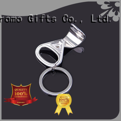 inexpensive girly bottle opener keychain at discount for wedding