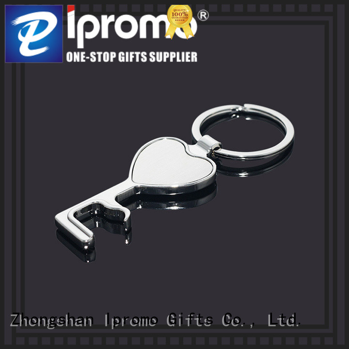 first-rate house key bottle opener at discount for gifts