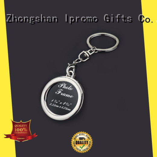 Ipromo personalised photo keyrings for-sale