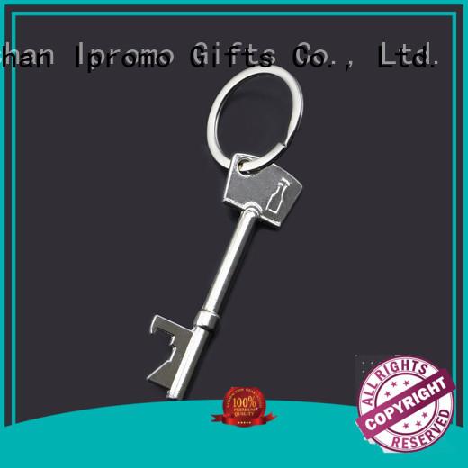 nice custom beer opener keychains marketing for activity