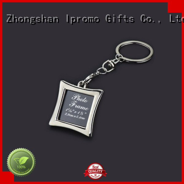 antique picture keychain keychain price for party