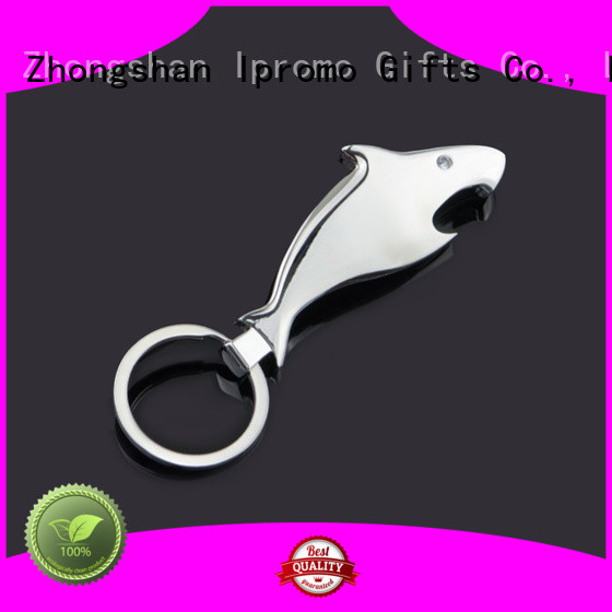 excellent custom beer opener keychains cellphone at discount for gifts