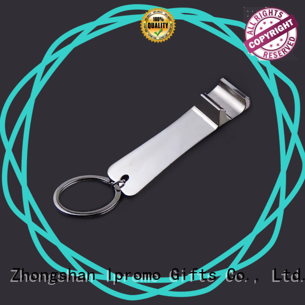 inexpensive anchor bottle opener keychain marketing for event
