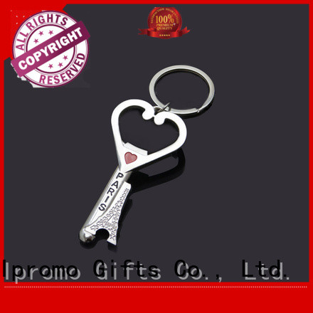 first-rate beer bottle opener keychain hand price for activity
