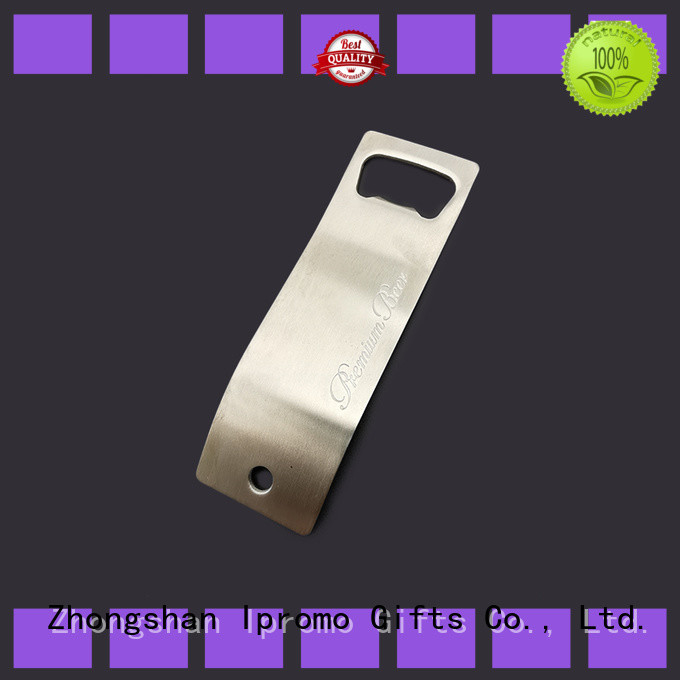 Ipromo tool magnetic bottle opener free quote for party