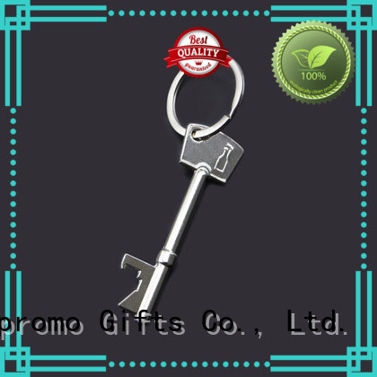 excellent custom bottle opener keychain keychains at discount for gifts