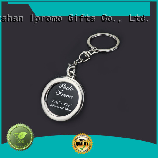 nice personalized photo keychains keychain for-sale for souvenir