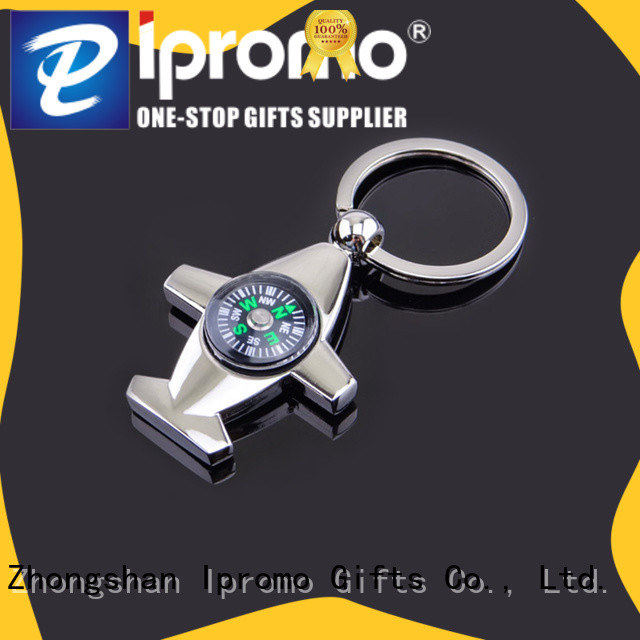 various style compass keychain bulk keychains buy now for souvenir