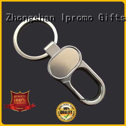 first-rate sublimation keychain blanks marketing for party