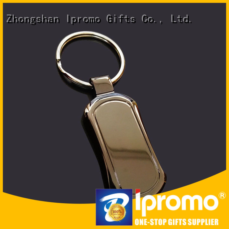 Ipromo blank keyrings bulk assurance for promotion
