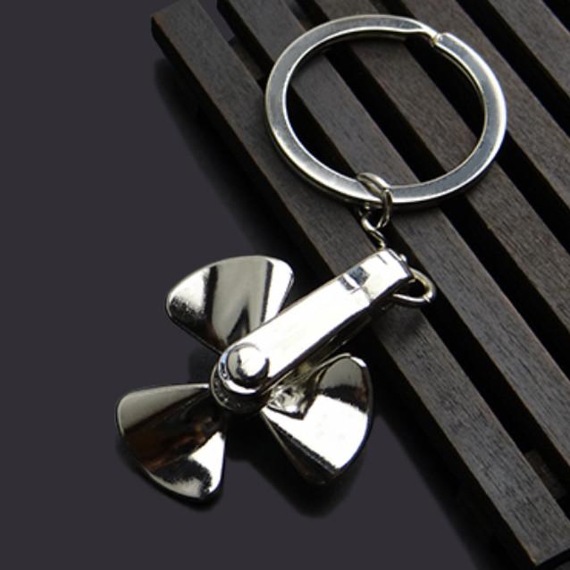 3D metal winnower keychains.jpg