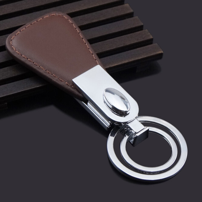Leather Key holders Manufacturer