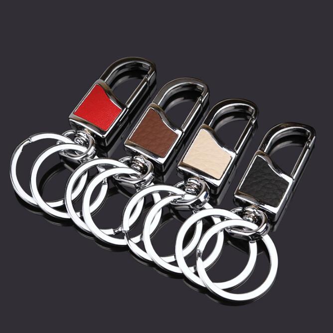 High Quality Metal Keychain Supplier