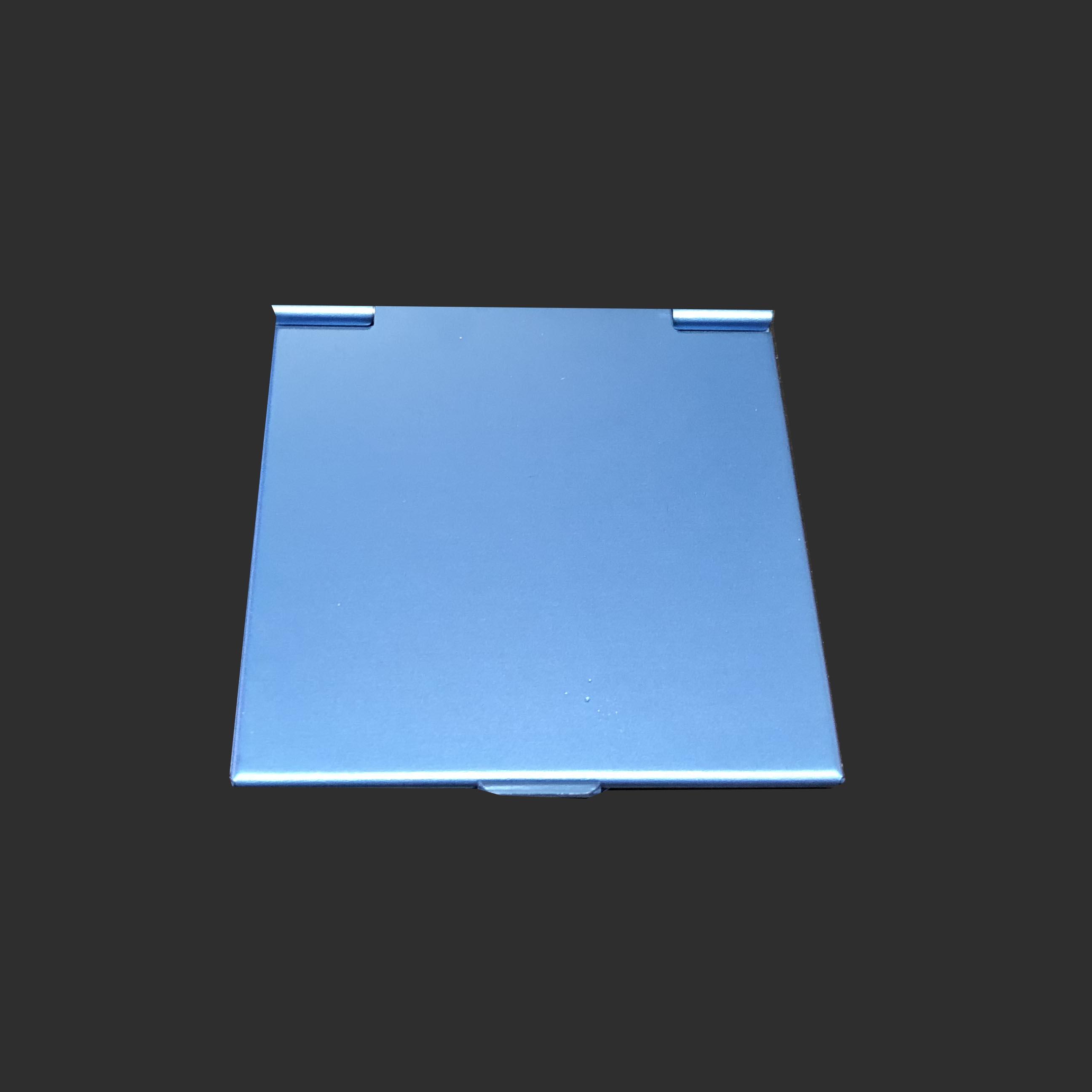 Ipromo Array image7