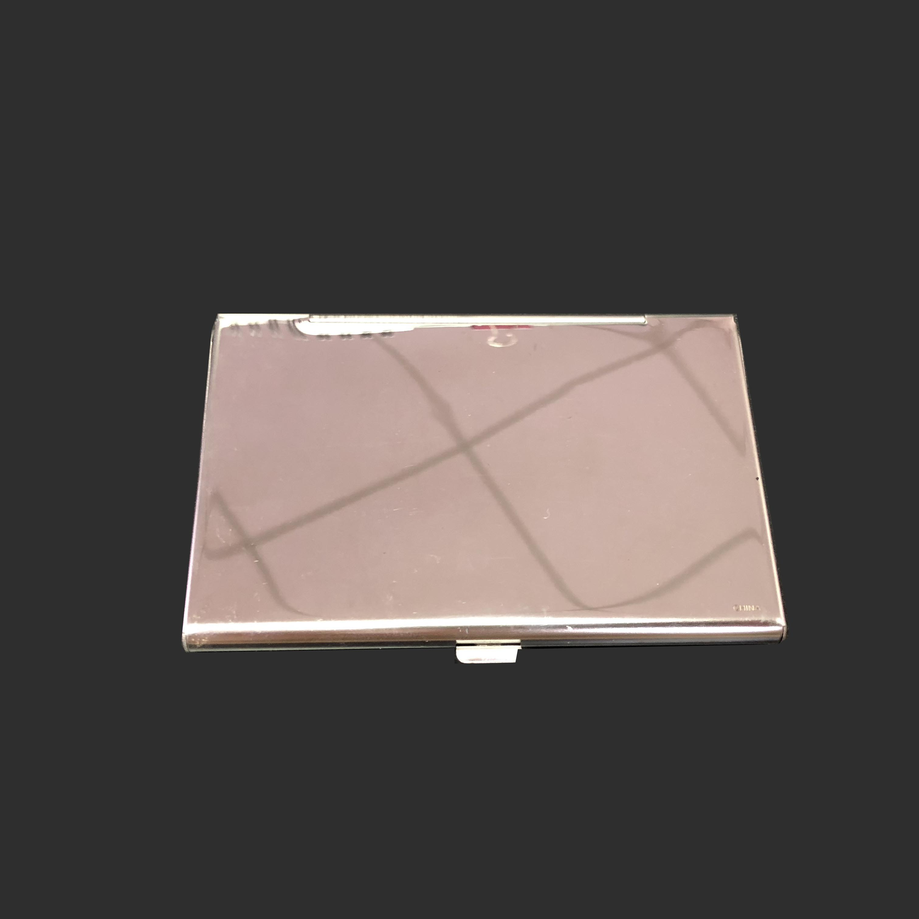 Ipromo Array image426