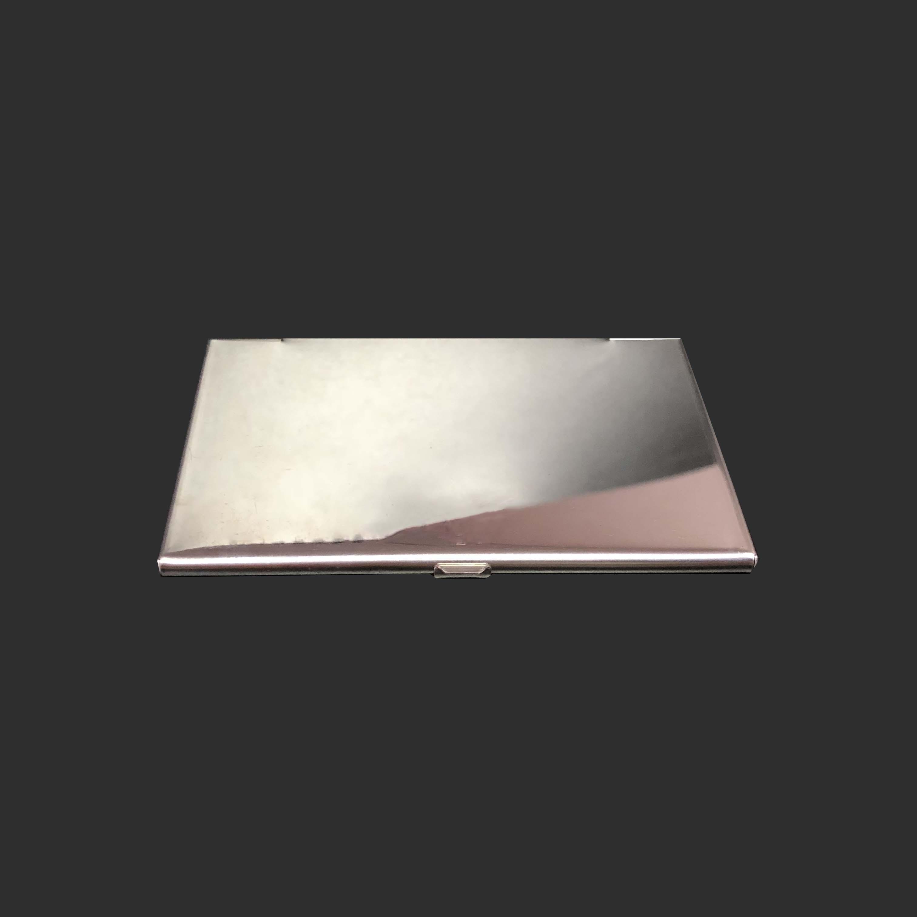 Ipromo Array image4