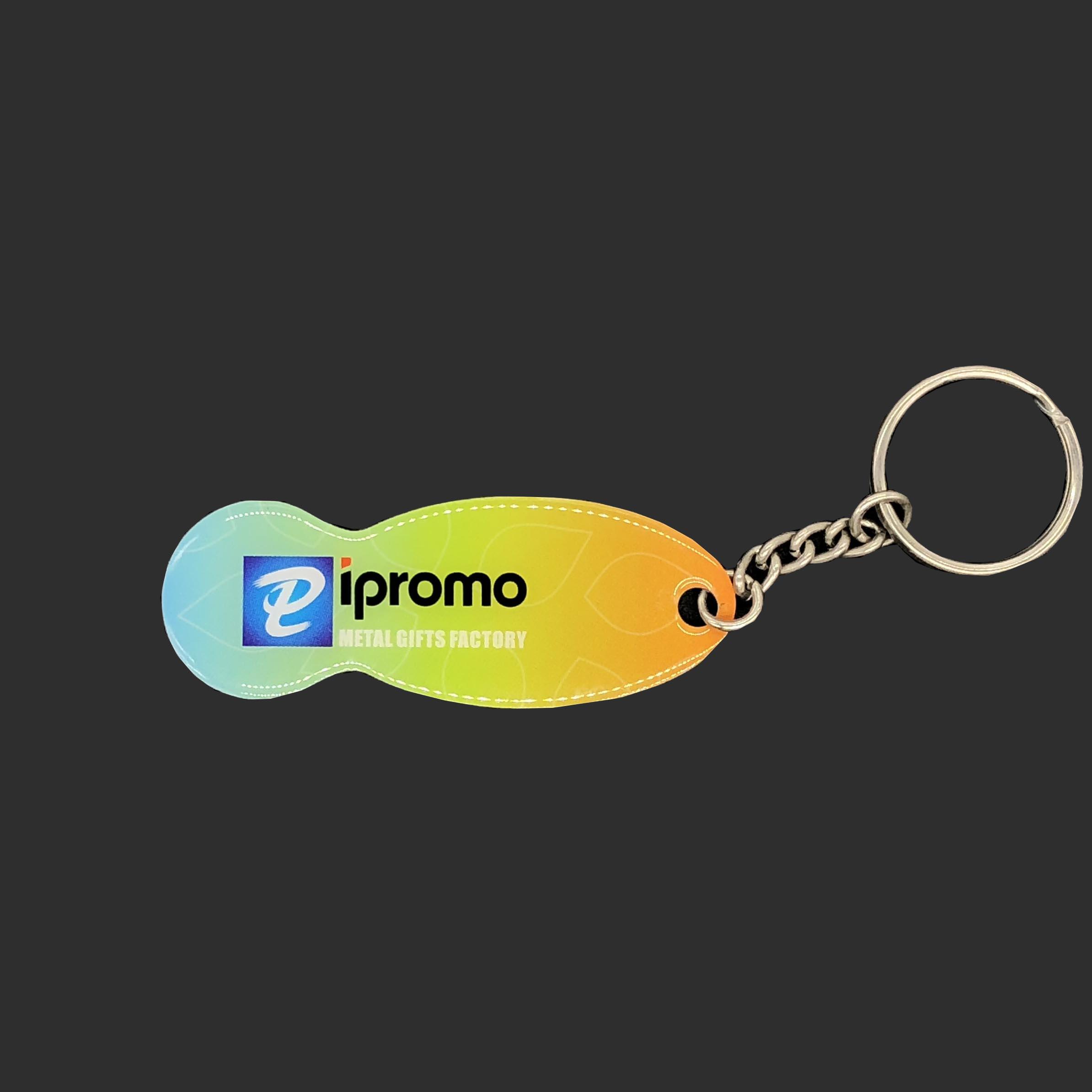 Ipromo Array image428