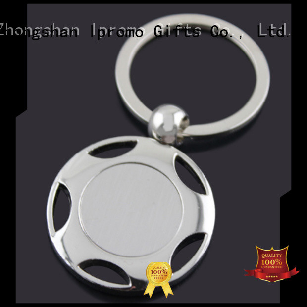Ipromo nice custom made keychains for-sale for gifts