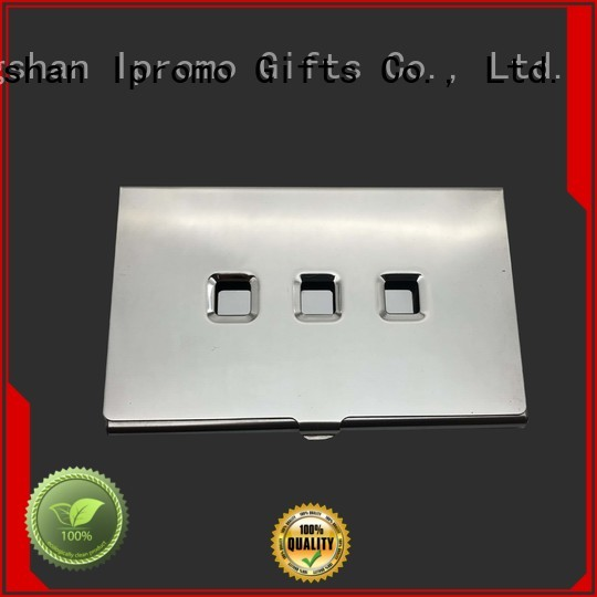 excellent table place card holders check now for promotion