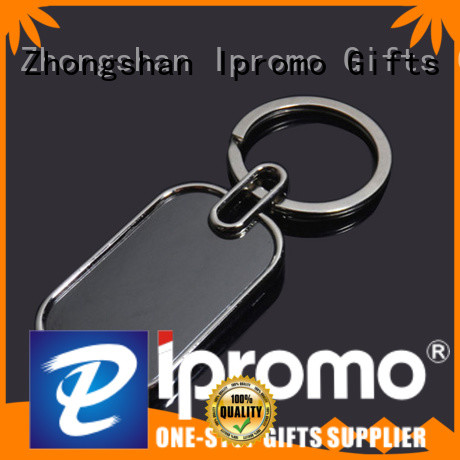 Ipromo hot-sale clear acrylic blanks for wholesale for activity