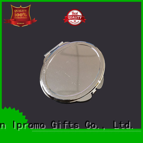 durable small makeup mirror factory price for memento