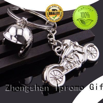 antique keychain for men gift various types for event