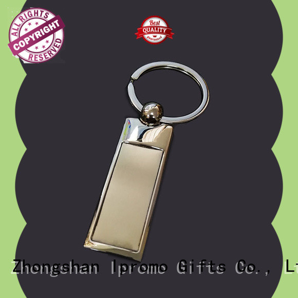 useful Customized Metal Keychain helmet for wholesale for souvenir