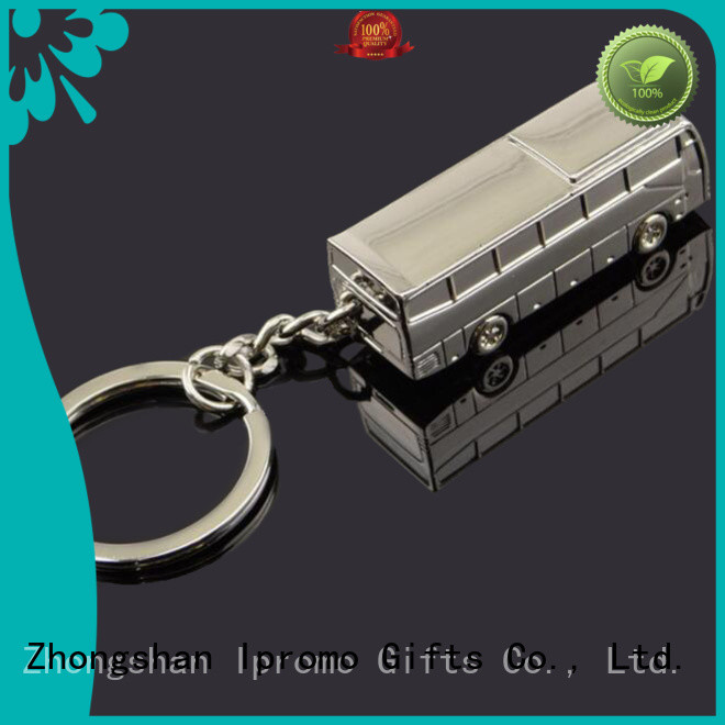 Ipromo playing carabiner keychain free design for activity