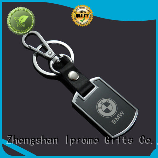 Ipromo first-rate acrylic keyring blanks for wholesale for event