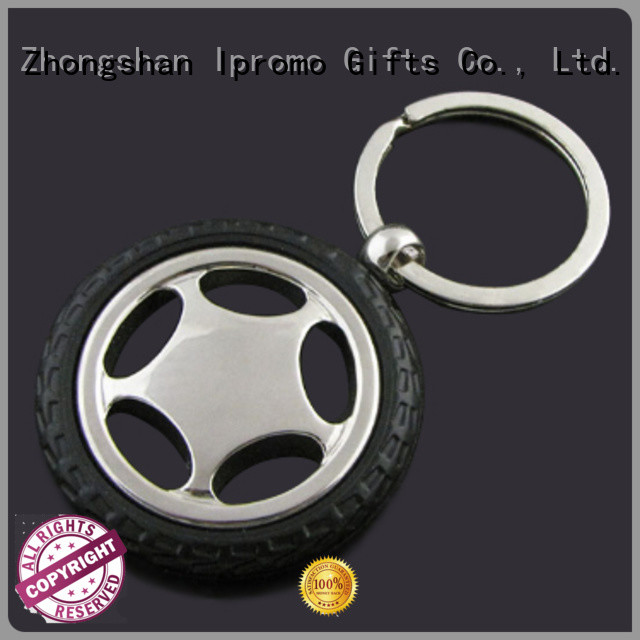 Ipromo paint keychains for women free design for party