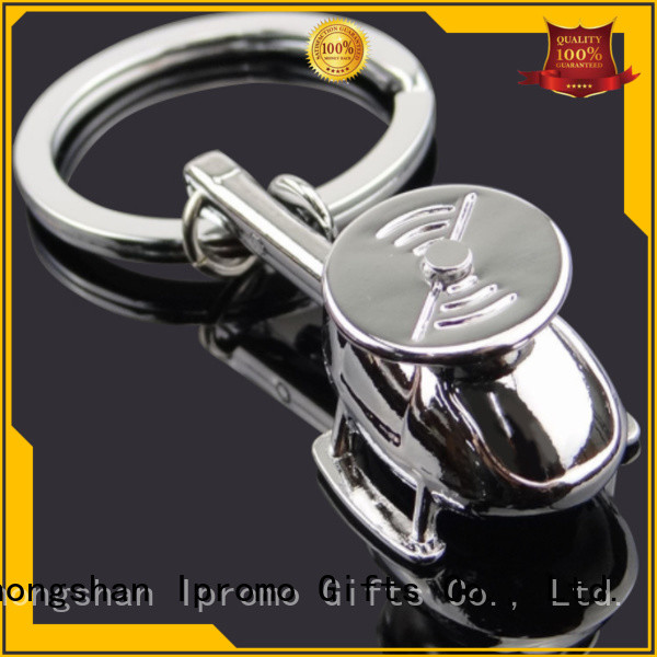classic engraved metal keychains foot price for souvenir