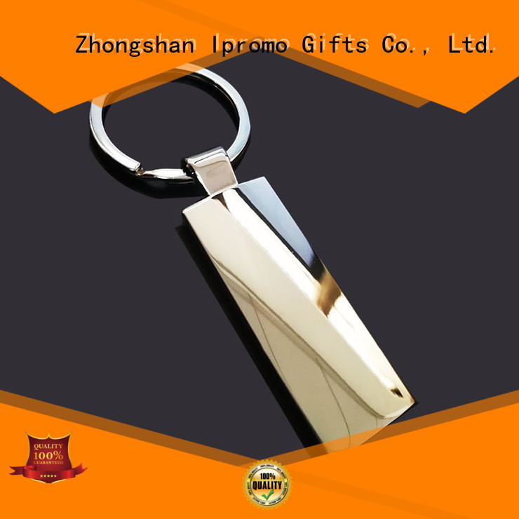 Ipromo round acrylic keychain blanks buy now for party