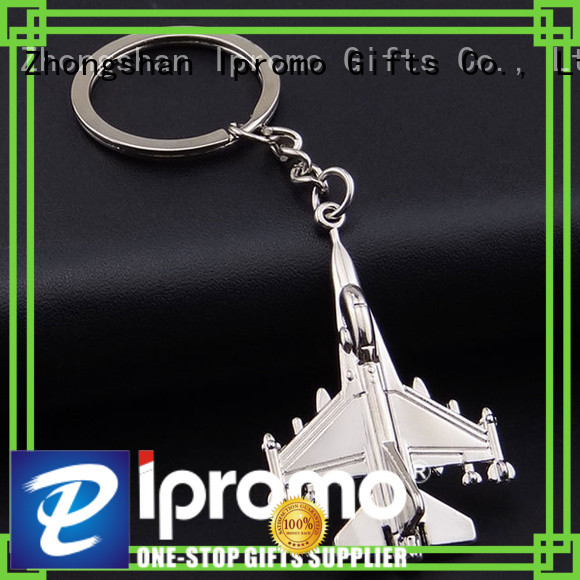 Ipromo multifunction cheap keychains free design for wedding