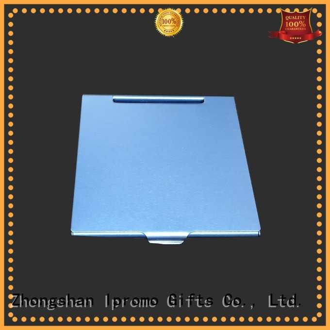 Ipromo decorative mirrors type for gifts