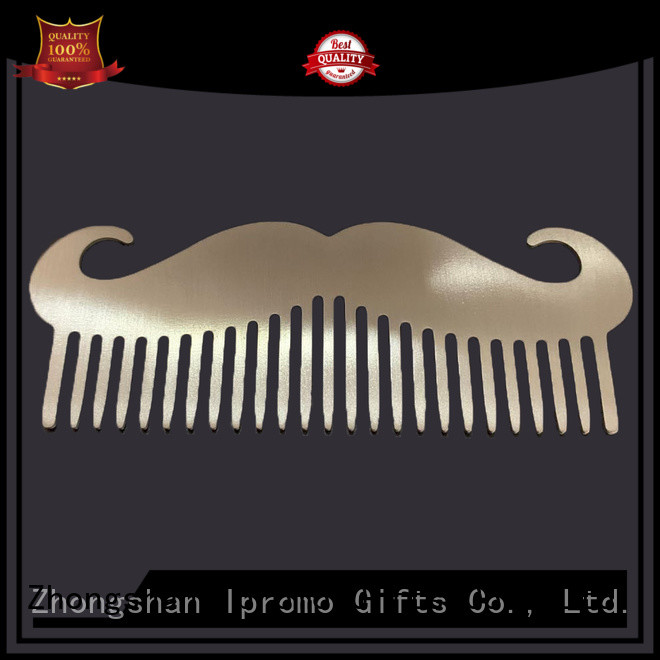 useful metal nit comb supplier for activity