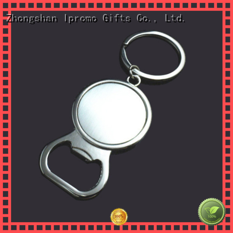Ipromo useful wholesale blank keychains check now for gifts