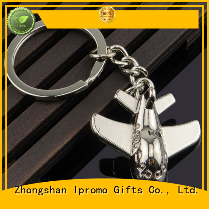 Ipromo keychainjpg unique keychains various types for souvenir