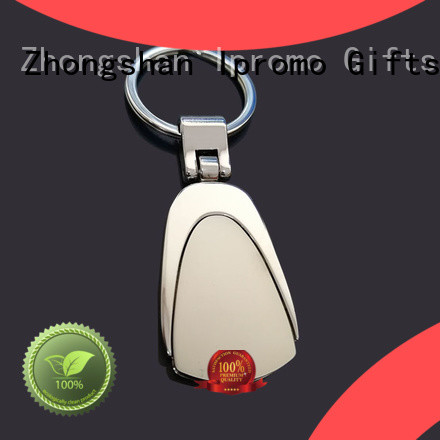 Ipromo sublimation keychain blanks experts for activity