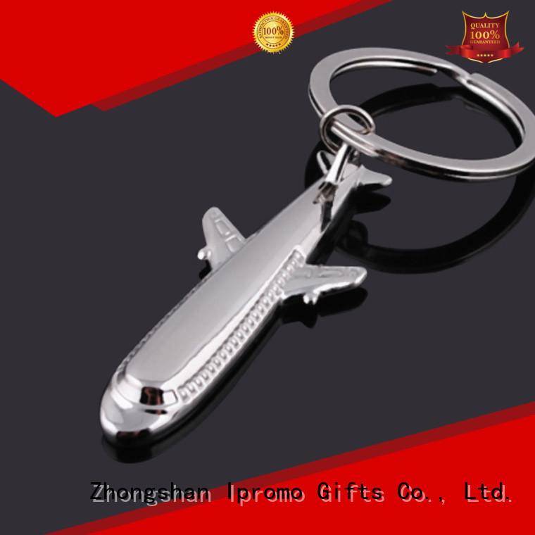 top quality custom bottle openers ice free design for memento